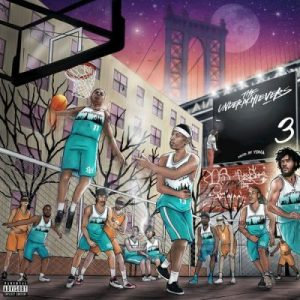The Underachievers – Deebo  mp3 download