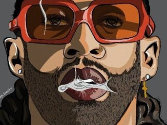 Ty Dolla $ign – Money Ain't Everything mp3 download