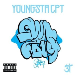 Youngstacpt – Own 2019 mp3 download