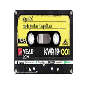 kqueSol – Deep In Your Love (Original Mix) mp3 download