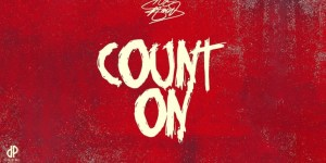Ace Hood – Count On mp3 download
