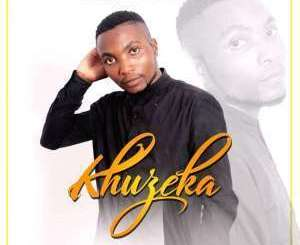 DJ Khusso Khuzeka Ft. Rambo S & Errence mp3 download