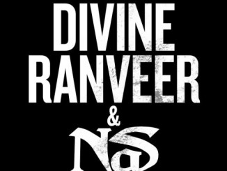 Divine, Naezy & Ranveer Singh - NY Se Mumbai mp3 download