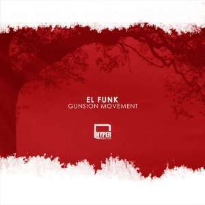 El Funk & HyperSOUL-X  – Huyeh (Main Mix) mp3 download