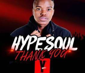 Hypesoul – The Plug Mix (15 February 2019) mp3 download