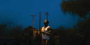 Jay Rock – The Other Side Ft. Mozzy & DCMBR mp3 download