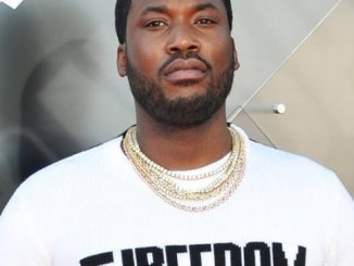 Meek Mill – Basic Bitch Ft. Offset & Quavo mp3 download