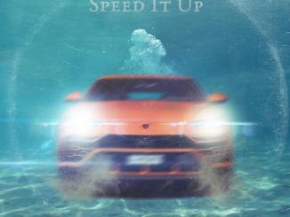Gunna - Speed It Up Mp3 Download