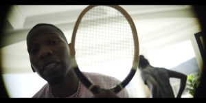 BlocBoy JB – House Party mp3 download