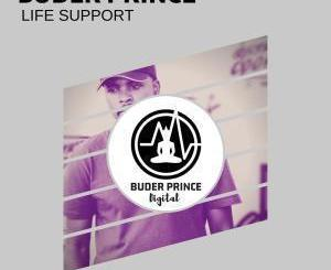 Buder Prince – Life Support mp3 download