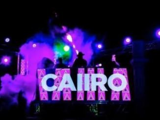 Caiiro – Get Up Ft. Dukanezwe mp3 download