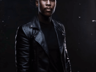DJ Kent – The WeeKENT 29 March 2019 mp3 download