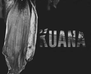 Echo Deep – Kuana (Original Mix) mp3 download
