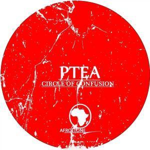 PTea – Circle Of Confusion (Original Mix) mp3 download