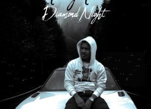 Tracy T – Diamond Nights mp3 download