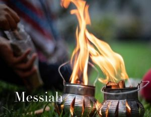 Villager SA – Messiah (Afro Drum) mp3 download