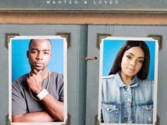 Wandile Mbambeni – Wanted and Loved mp3 download