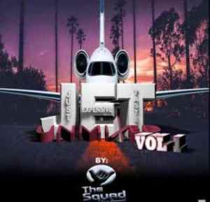 Dj Kent – Love is just a deram (the squads remix) Ft. Kayla mp3 download