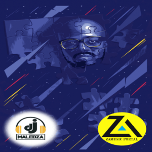 Dj Malebza – #ThrowBack House Thursday (March 2019) (Back Coffee Edition) mp3 download