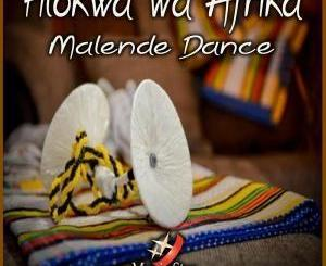 Hlokwa Wa Afrika – Malende Dance (Original Mix) mp3 download