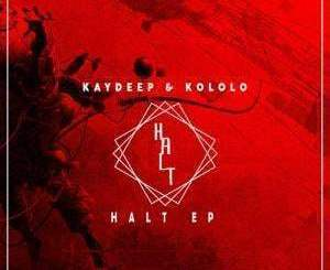 KayDeep – Nebula (Original Mix) mp3 download