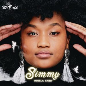 Simmy – Tugela Fairy Zip Album Download.