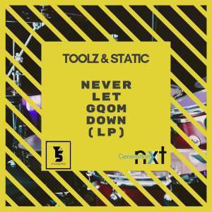 Toolz n Static – Undisputed Party Ft. Newlandz Finest mp3 download