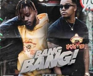 B3nchMarQ – Bang Bang mp3 download