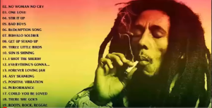 FULL ALBUMS 2019 BOB MARLEY GREATEST HITS – BOB MARLEY BEST SONGS
