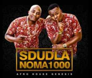 Dj Stavo – Emini Ft. Sdudl Noma1000 mp3 download