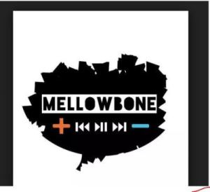 Mellowbone – Dance With Emotions mp3 download