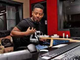 Prince Kaybee – CV Collective Mix mp3 download