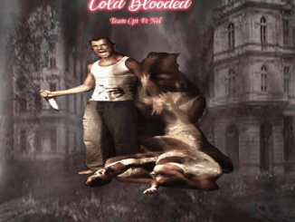 Team Cpt – Cold Blooded Ft. Nel mp3 download
