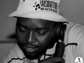 Vusinator – For The Fam Vol 11 Mix mp3 download