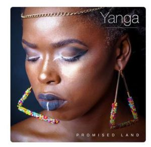 Yanga – House of Cards mp3 download