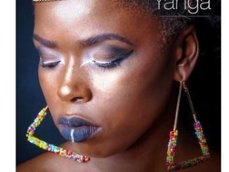 Yanga – Little Girl mp3 download