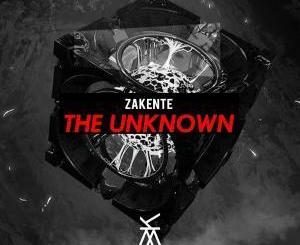 Zakente – The Unknown (Original Mix) mp3 download