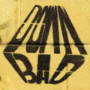 Dreamville – Down Bad Ft. J.I.D, Bas, J. Cole, EarthGang & Young Nudy mp3 download