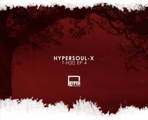 HyperSOUL-X – The Working Knowl mp3 downloadedge (Main HT)