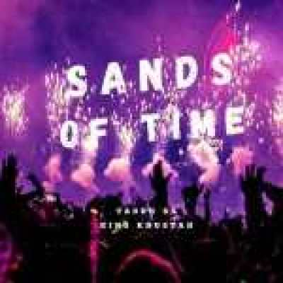 Taohd & King Khustah – Sands Of Time mp3 download
