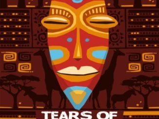 Echo Deep – Tears Of Africa (Full Mix)