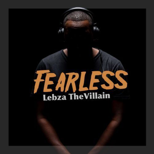 Lebza Thevillain & Caiiro Dance In Lisbon Mp3 Download Fakaza