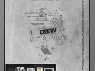 Febuary Crew Ft. Ecco Mp3 Download