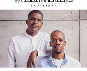 Kususa 1001tracklists Spotlight Mix Mp3 Download Fakaza
