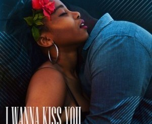 MusiQ Mo Ft. Unqle Chriz – I Wanna Kiss You (Original Mix)
