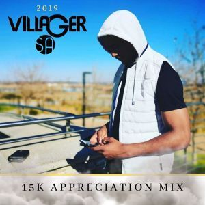 Villager SA – 15K Appreciation Mix