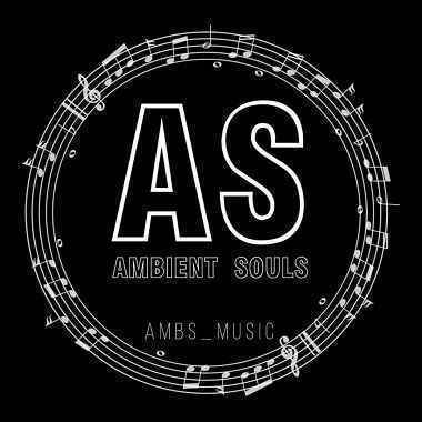 DOWNLOAD Ambient Souls Blissful Day (Revisit) Mp3