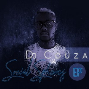 DJ Couza Se Fele Pelo (Original Mix) Ft. Fako Mp3 Download