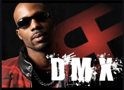 DOWNLOAD DMX What They Really Want Mp3 Ft. Sisqo Mp3