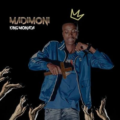 DOWNLOAD King Monada Madimoni Mp3